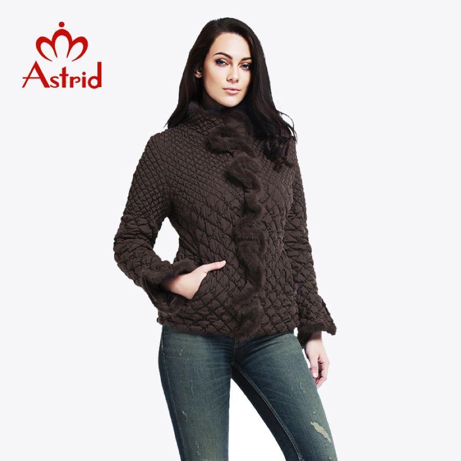 Jacket Winter Women Plus Size For Women Coats Mane Down