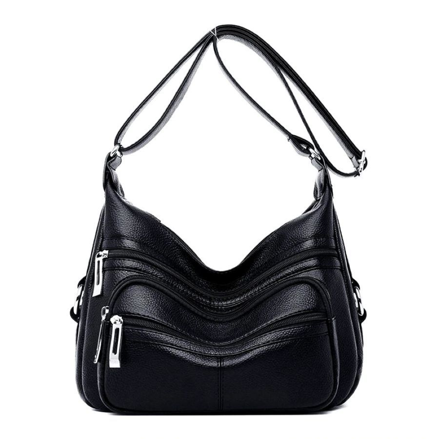 2019 New Shoulder Bags For Woman Sac A Main Femme