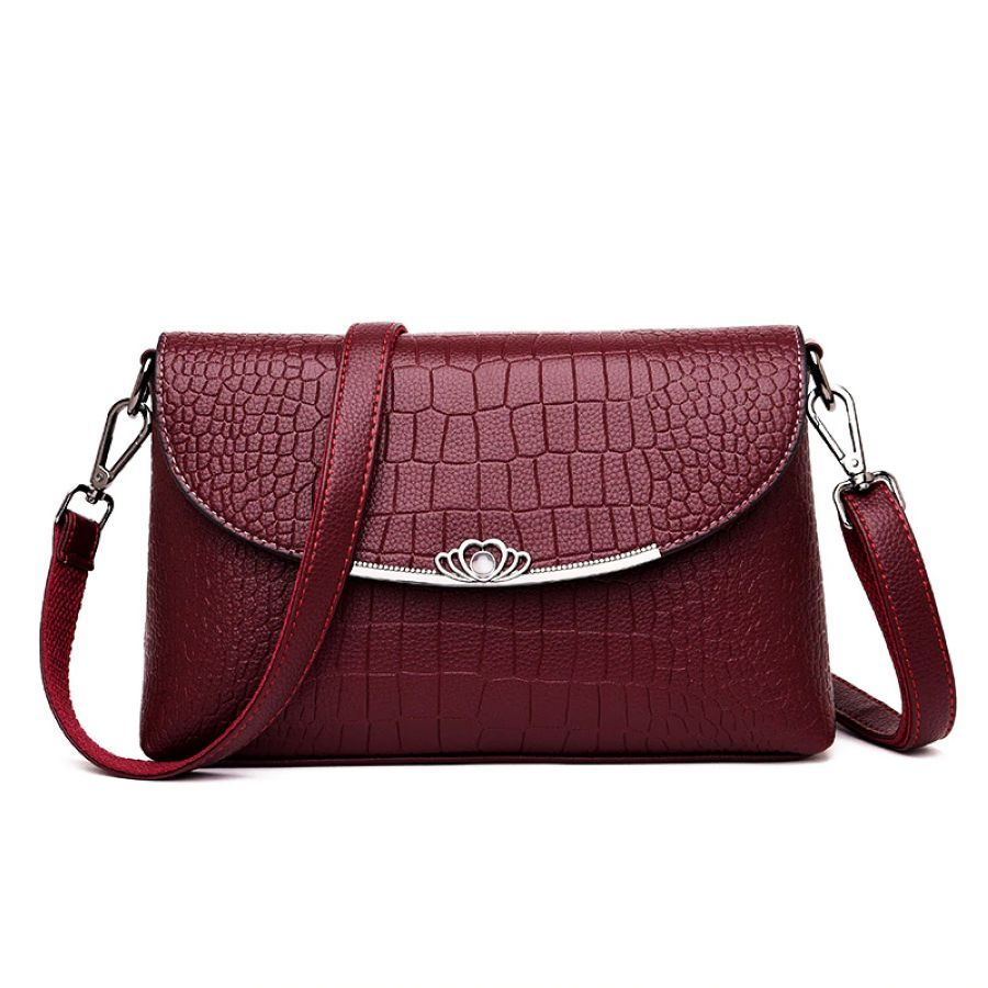 2019 New Arrival Crossbody Bags For Women Elegant Purses And