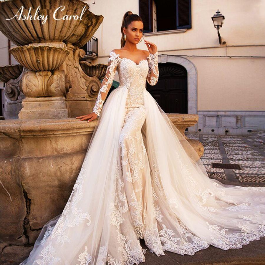 Women S Coats Hdy Autumn Velvet Dress Black Clothing Slip Elegant Dress,Steven Khalil Mermaid Wedding Dress