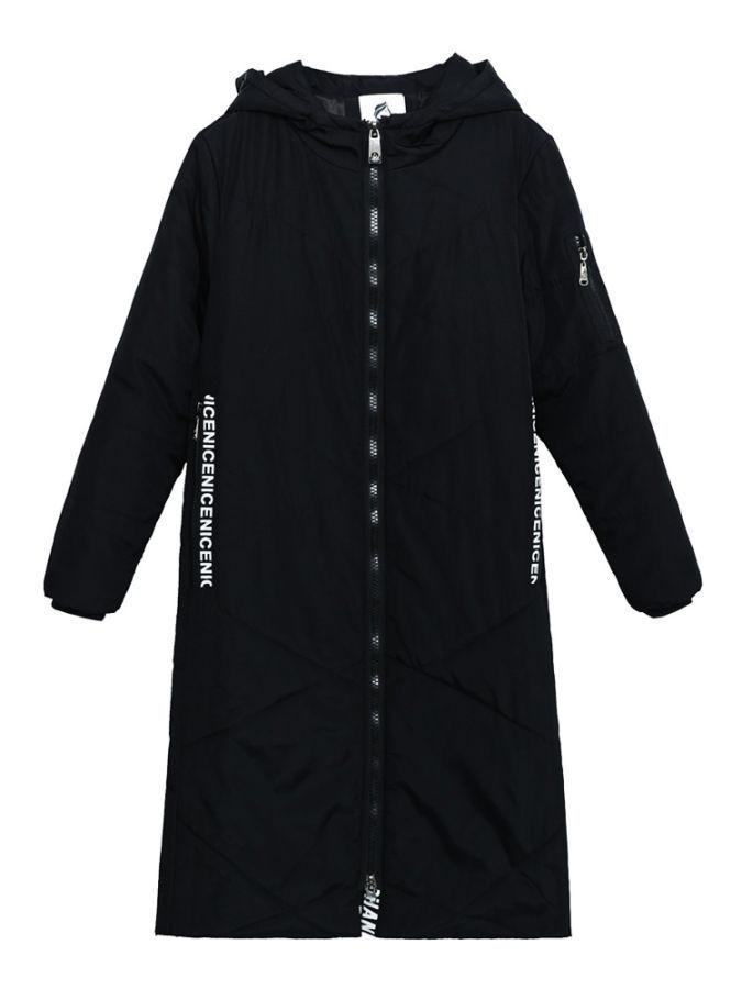 2019 nuevo invierno mujer chaqueta de algodón de moda d
