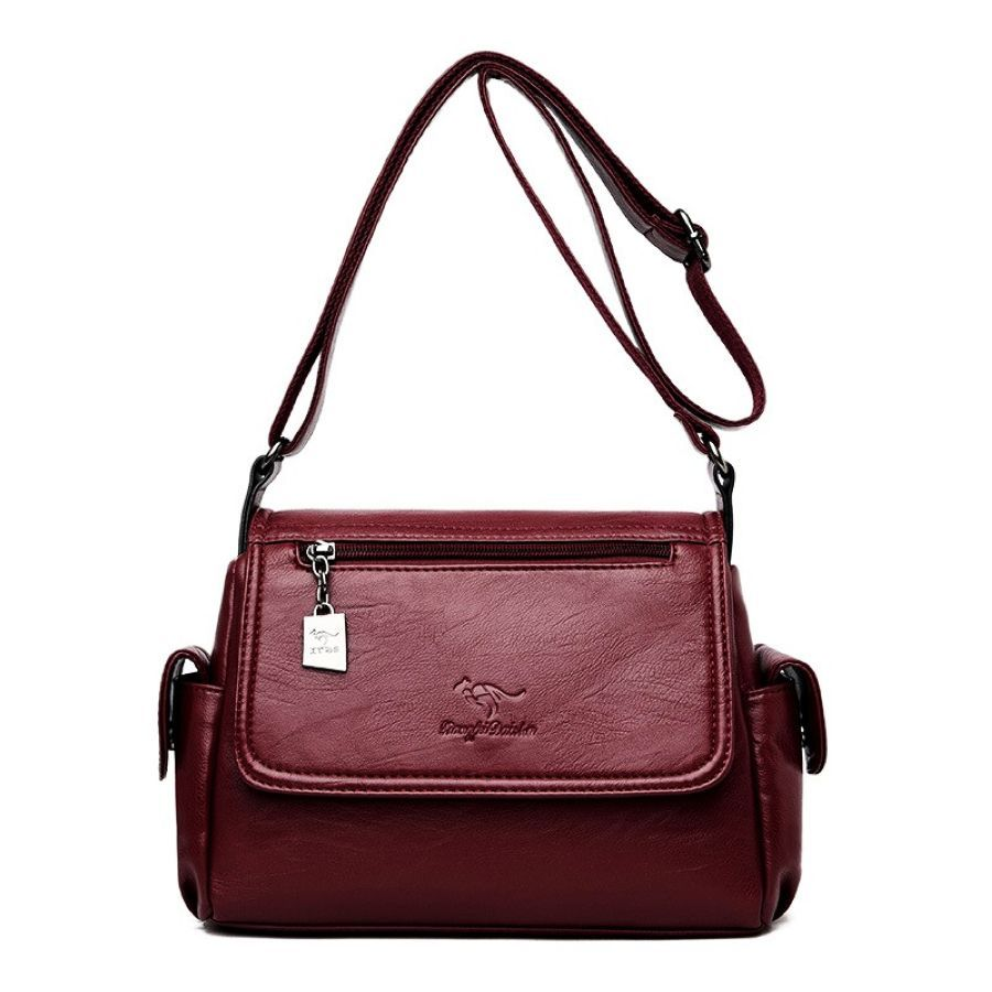 Womens Crossbody Bag Small Shoulder Bags For Women 2019 Designer