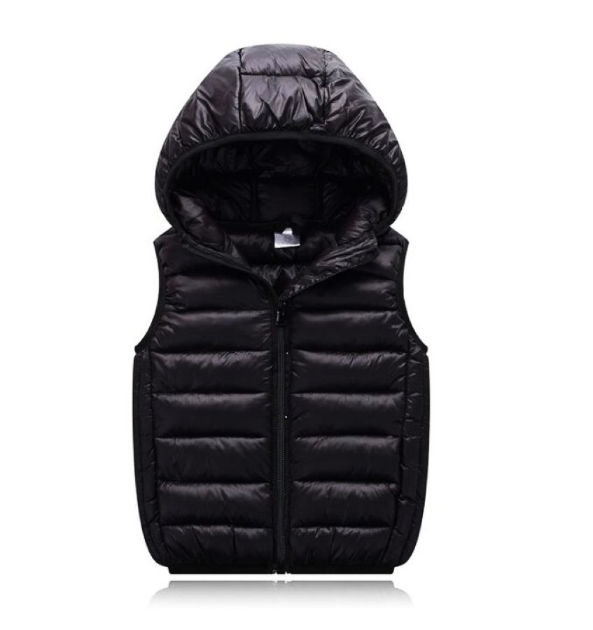 2019 New Spring Winter Womens White Duck Down Jackets Coats