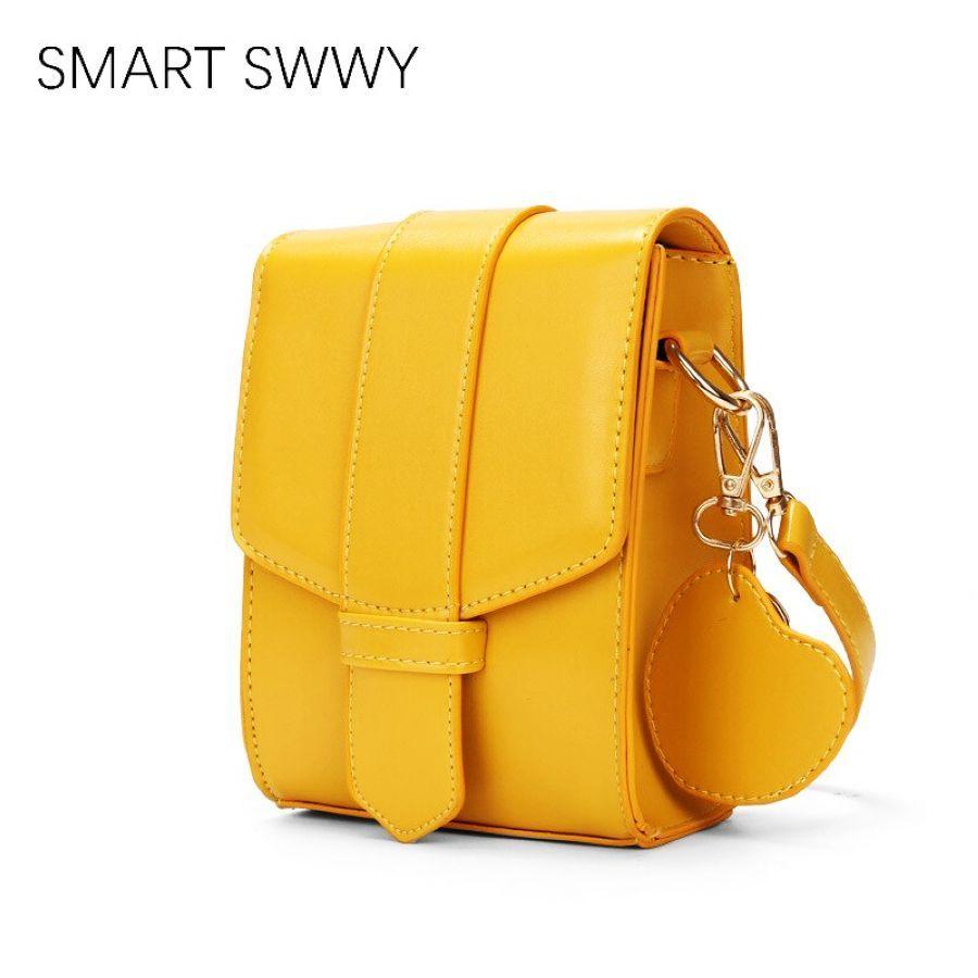 2019 Luxury Designer Fashion Women Crossbody Bags Famous Brand Ladies