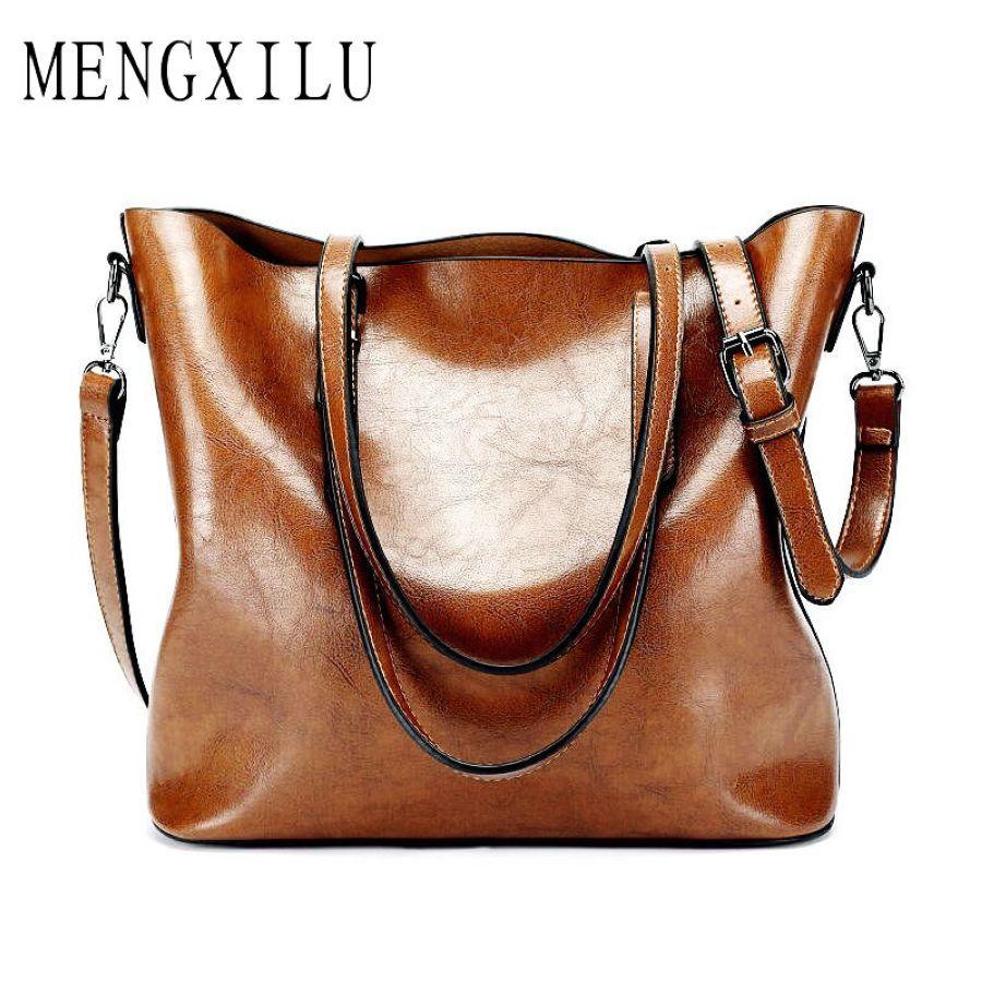Women Shoulder Bags Large Capacity Purse Women Handbag Fashion Designer