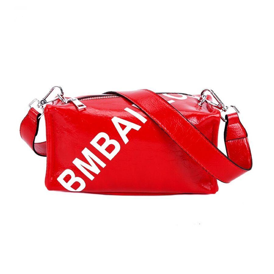 Designer Bags Handbags Women Famous Brand Luxury Evenin
