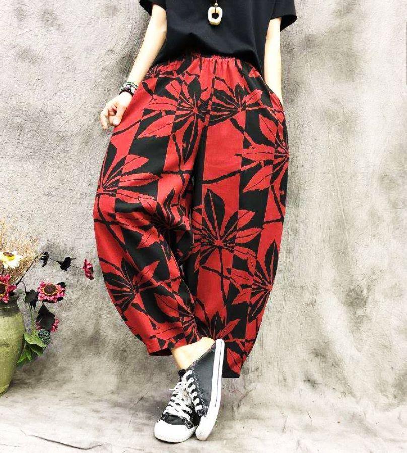 Verano hip hop nueva impresión de pantalones cortos de