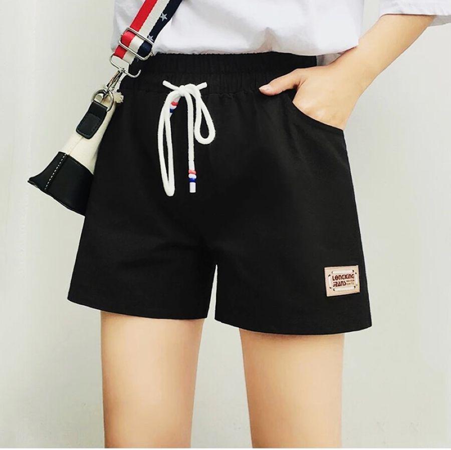 2019 caliente de las mujeres pantalones cortos de depor