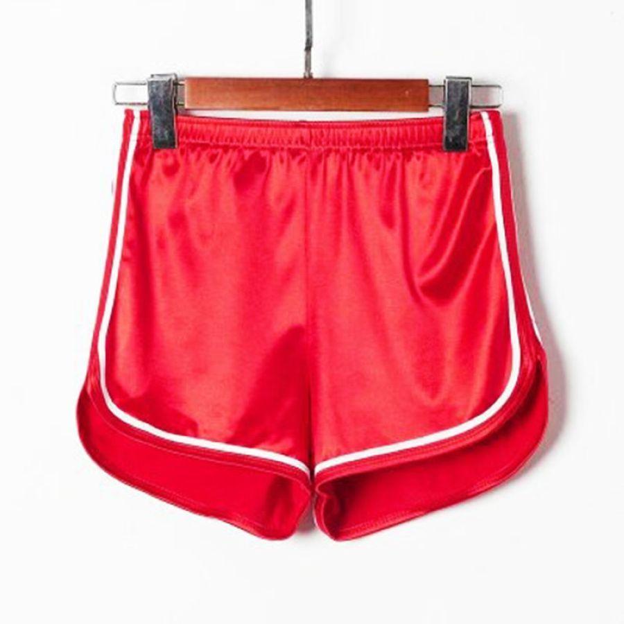2019 zyfpgs pantalones cortos deportivos para mujer pan
