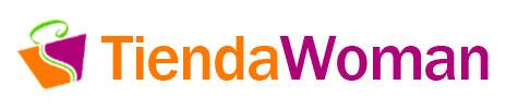 TiendaWoman.com